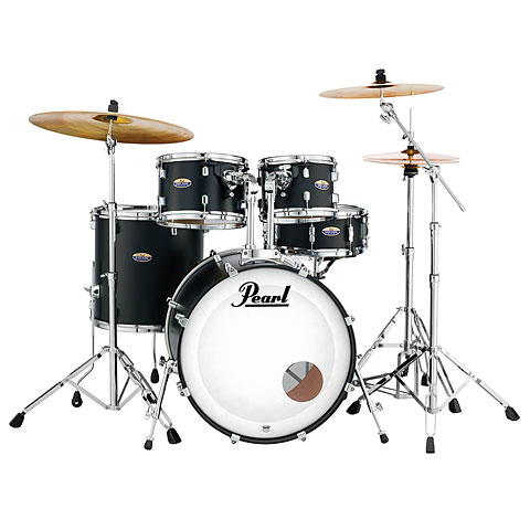 Pearl Decade Maple DMP925F/C227