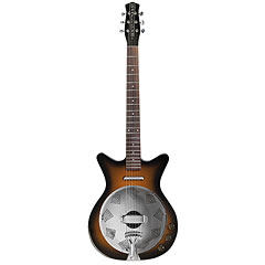 Danelectro Resonator « Guitare électrique