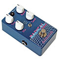 Alexander Radical Delay « Effet guitare