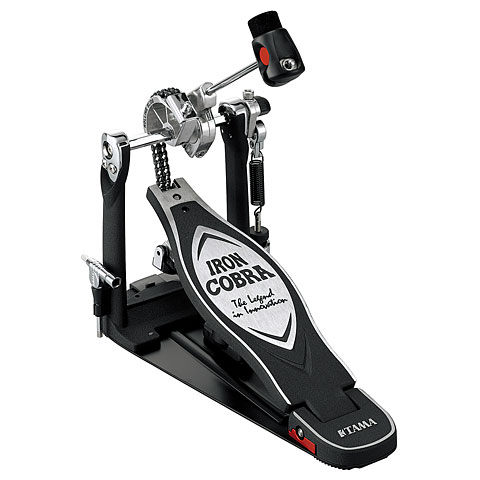 Tama Iron Cobra HP900RN Rolling Glide