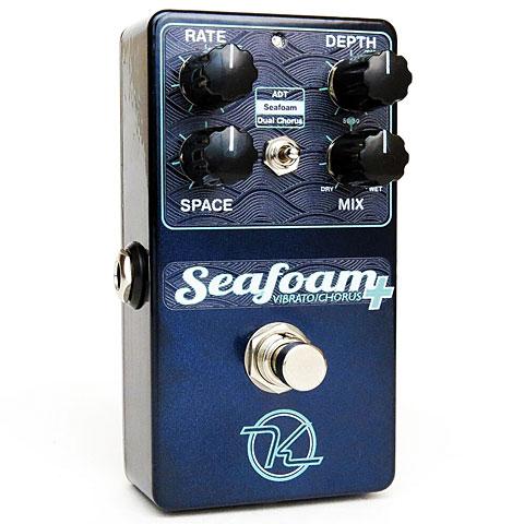 Keeley Seaform Plus Chorus