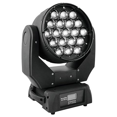 Eurolite LED TMH-X5