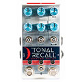 Chase Bliss Audio Tonal Recall « Effet guitare