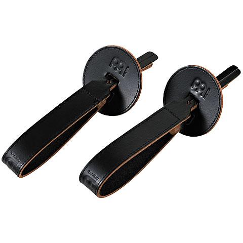 Meinl BR-3 Standard Leather Straps