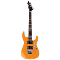 ESP LTD M-50 FR NOR « Guitare électrique