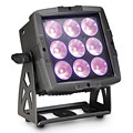Lampe LED Cameo Flat Pro Flood 600 IP65