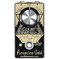 Effets pour guitare électrique EarthQuaker Devices Acapulco Gold