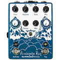EarthQuaker Devices Avalanche Run « Effets pour guitare électrique