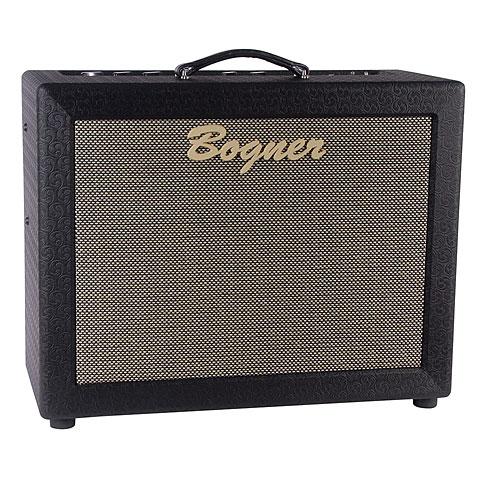 Bogner Goldfinger 45