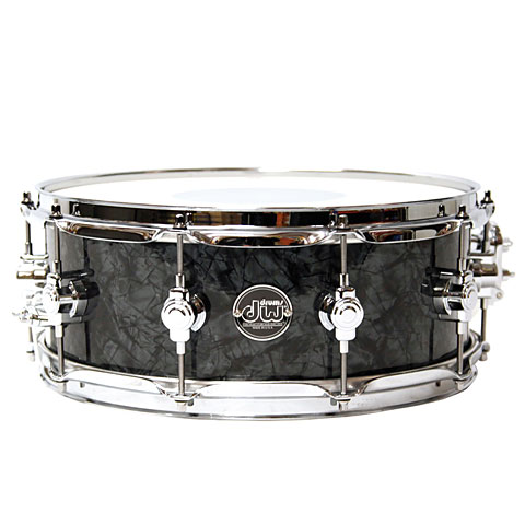 DW Performance 14  x 5,5  Black Diamond