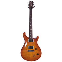 PRS McCarty 10-Top VT « Guitare électrique