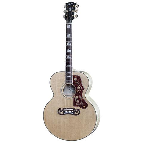 Gibson SJ-200 AN 2016