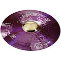 "Cymbale Ride Paiste Signature 22"" Dry Heavy Ride ""Monad"""