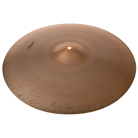 Zildjian Avedis 21  Medium Thin Ride