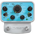Source Audio Soundblox2 Multiwave Distortion « Effet guitare