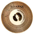 "Cymbale Ride Istanbul Mehmet Signature 22"" Erik Smith Versa Ride, Cymbales, Batterie/Percussions"