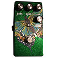 Effet guitare Lovepedal Butterfly Kiss Chorus