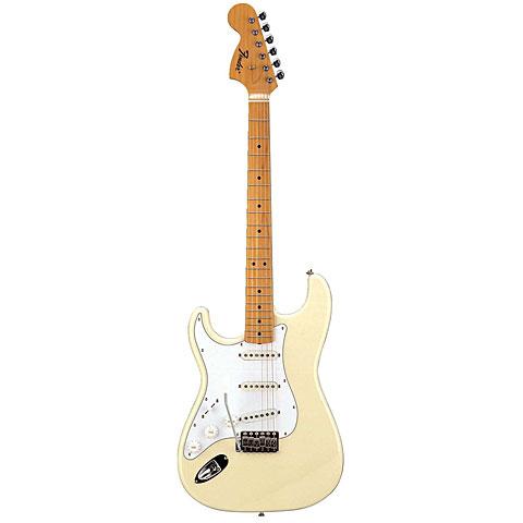 Fender Japan Classic 68 Stratocaster VWH