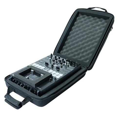 Magma CTRL-Case DJM-S9
