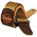Sangle guitare/basse Taylor GS Mini Guitar Strap
