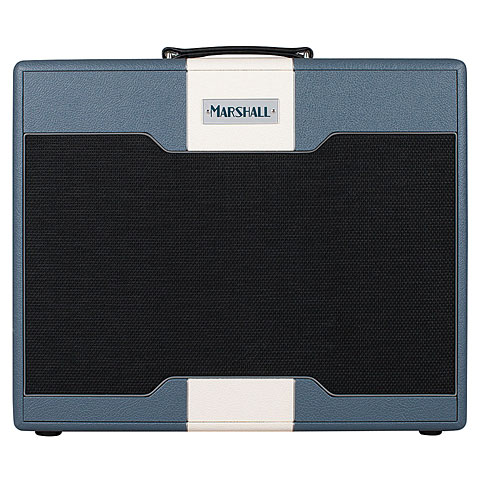 Marshall Astoria AST 3 Dual Combo
