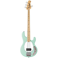 Sterling by Music Man SUB Ray 4 MG « Basse électrique