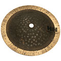 "Sabian HH 7"" Radia Cup Chime « Cymbales d'effet"
