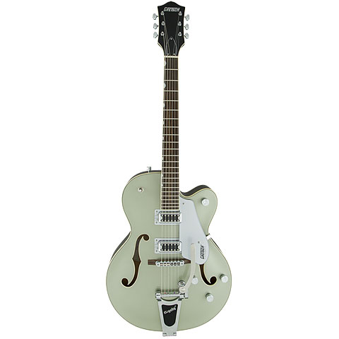 Gretsch Electromatic G5420T 2016 AGR