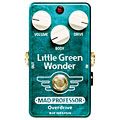 Effet guitare Mad Professor Little Green Wonder