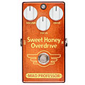 Mad Professor Sweet Honey Overdrive « Effet guitare