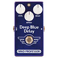 Mad Professor Deep Blue Delay « Effet guitare