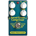 Mad Professor Forest Green Compressor « Effet guitare