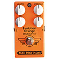 Effet guitare Mad Professor Evolution Orange Underdrive
