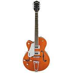 Gretsch Electromatic G5420 2016 ORG « Guitare gaucher