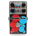 Effet guitare Keeley Bubble Tron