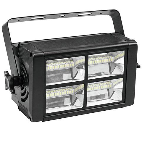 Eurolite LED Mini Strobe Cluster SMD 48