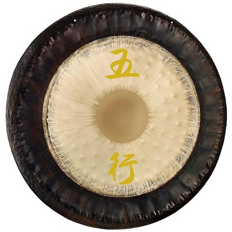 Meinl Sonic Energy 36  Wu Xing Gong