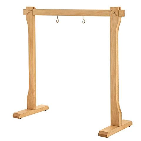 Meinl Wood Gong / Tam Tam Stand, Medium
