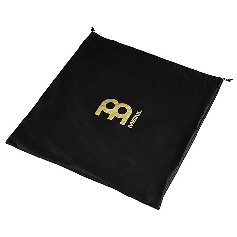 Meinl Sonic Energy Gong Cover for 24