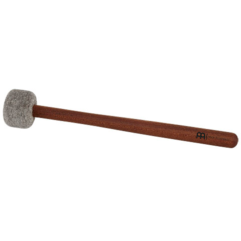 Meinl Sonic Energy Professional Singing Bowl Mallet Medium Felt Tip Small