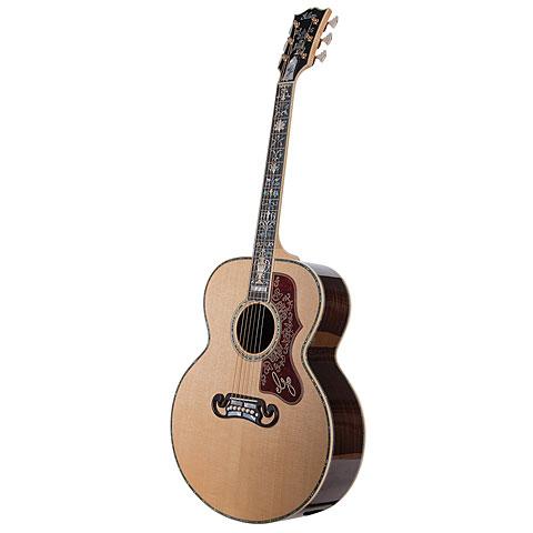 Gibson SJ-200 Gallery Model #12