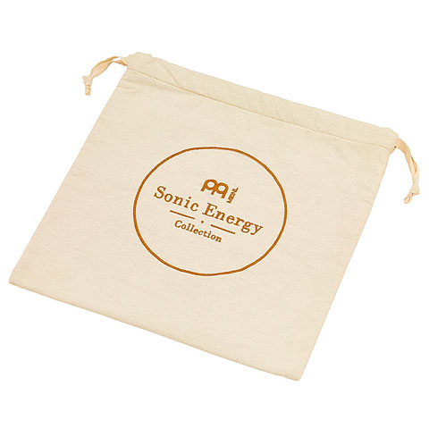 Meinl Sonic Energy Singing Bowl Cotton Bag 14.96