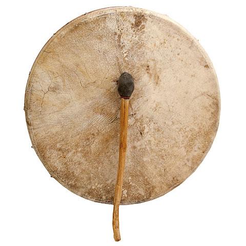 Terré 20  Shaman Drum