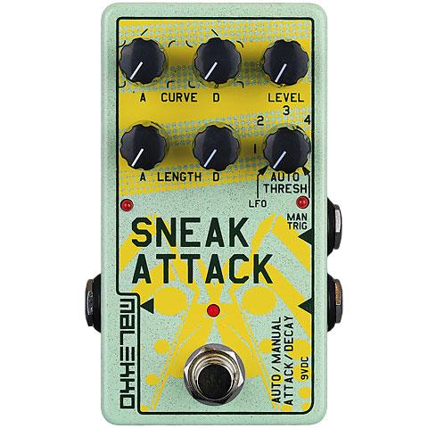 Malekko Sneak Attack