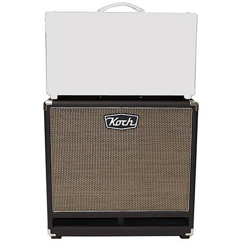 Koch Amps KCC112 BR60 Classictone II Cabinet