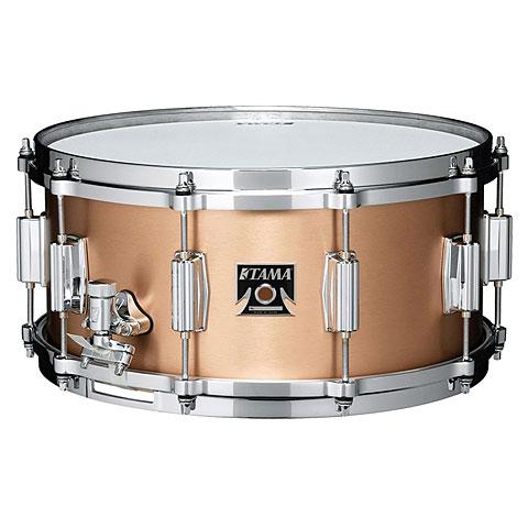 Tama Bell Brass Snare