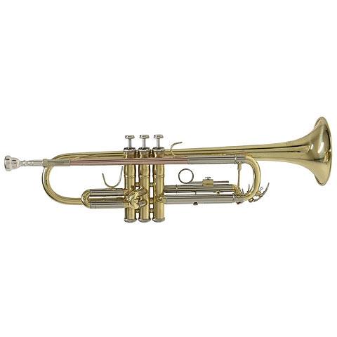 Bach TR-650 Starter Set