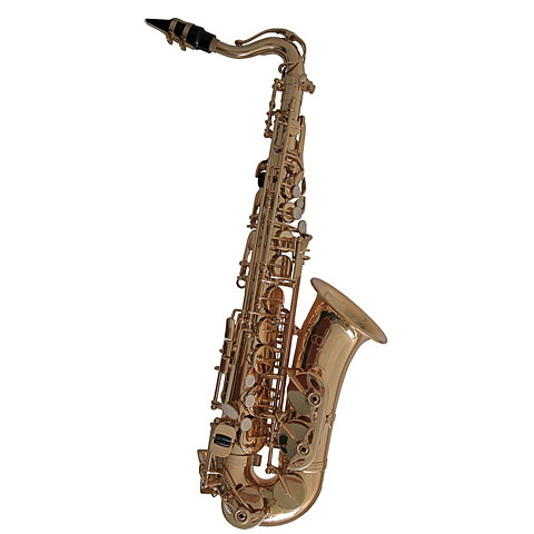 Conn Kinder-Altsaxophon AS655