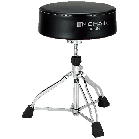 Tama 1st Chair HT830B Round Rider XL Trio