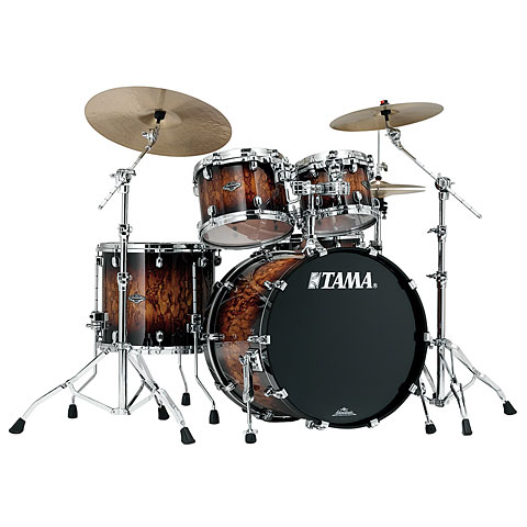 Tama Starclassic Performer PS42S-MBR